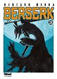 Berserk - Tome 28 - Format Kindle - 9782331035661 - 4,99 €