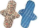 Femy Washable & Reusable Sanitary Cloth ...