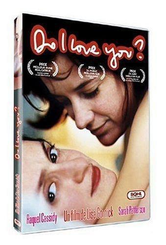 do-i-love-you-dvd-2004