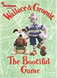 WALLACE AND GROMIT: THE BOOTIFUL GAME
