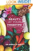 #5: BEAUTY AT YOUR FINGERTIPS! KITCHEN REMEDIES FOR YOUR SKIN & HAIR