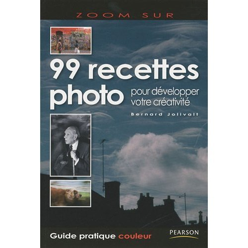 99-recettes-photo-pour-dvelopper-votre-crativit