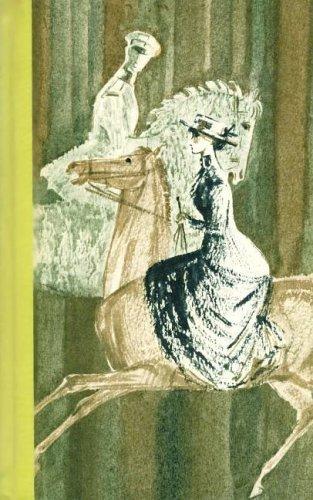Meines Vaters Pferde. Roman