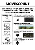 SUUNTO CORE DUSK GRAY Armbandcomputer - 6