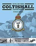 RAF Coltishall: Fighter Station