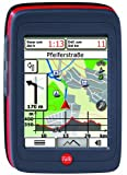 Falk Ibex 30 Navigationsgerät