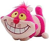 Walt Disney 110a habas Colecci?n Aniversario de Disney Cheshire cat (jap?n importaci?n)