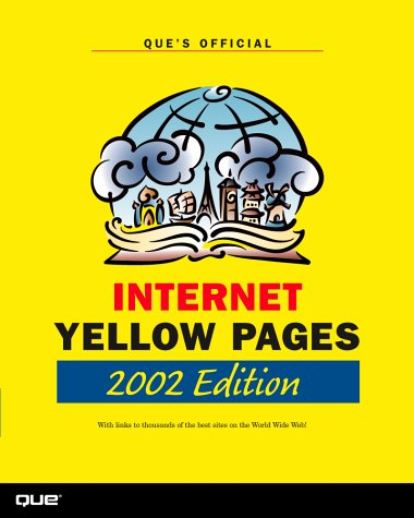 ques-official-internet-yellow-pages-2002-edition
