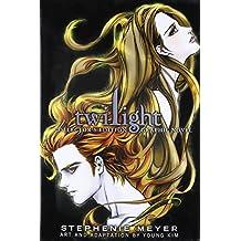Twilight: The Graphic Novel Collector's Edition (Twilight Saga Graphic Novels)