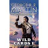 Wild Cards I
