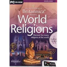Encyclopaedia Britannica: World Religions