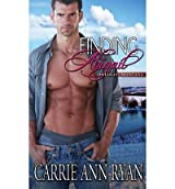Ryan, Carrie Ann [ Finding Abigail ] [ FINDING ABIGAIL ] Feb - 2013 { Paperback }