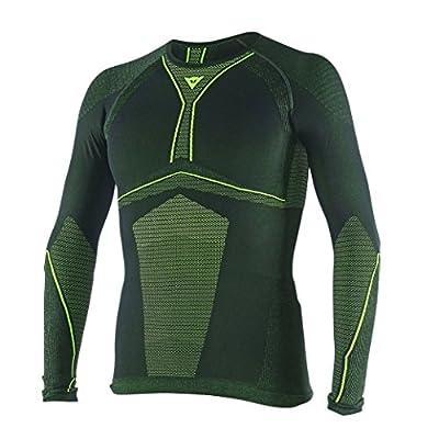 Dainese D Core Dry T-Shirt LS