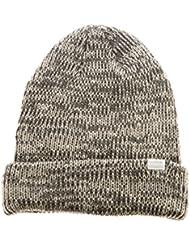 Altamont bonnet setup, grey/altmbea_seu taille unique