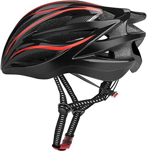 Six Foxes bicicleta casco 2018 Specialized - Casco