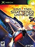 Cheapest Star Trek: Shattered Universe on Xbox