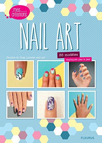 Nail Art (Mes