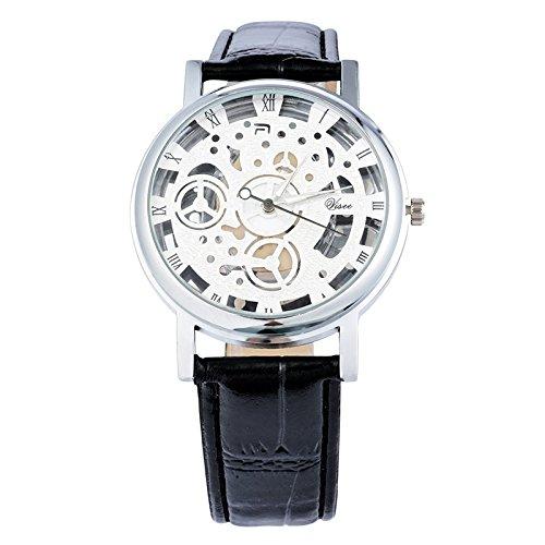 souarts-homme-montre-chiffres-romains-bracelet-en-cuir-artificielle-creux-motif-engins-noir