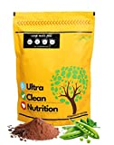 Flex Protein Lean Mass Pro - 1Kg Chocolate Silk