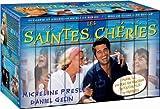 Les Saintes chéries : L'intégrale Saisons 1 à 3 - Coffret 10 VHS