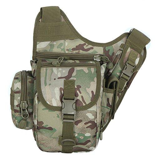 aiyuda-sport-militaire-tactique-molle-nylon-sacs-bandouliere-cyclisme-impermeable-randonnee-de-peche
