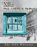 Image de Blizzard!: The 1888 Whiteout