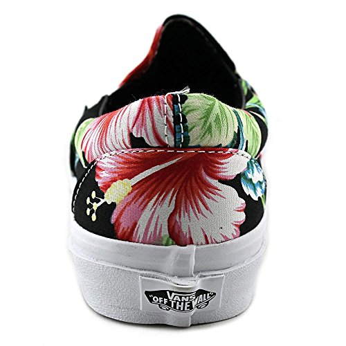 Vans U Classic, Unisex - Erwachsene Sneaker Hawaiian Blue