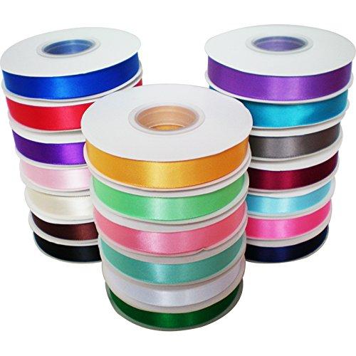 tts-15mmx-25m-satin-ribbon-reel-wide-double-faced-satin-ribbon-roll-quality-ribbon-crafts-cadbury-pu