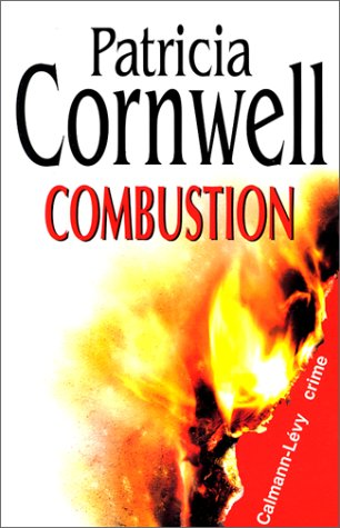 "<a href=""/node/7949"">Combustion</a>"