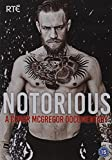 Conor McGregor -Notorious