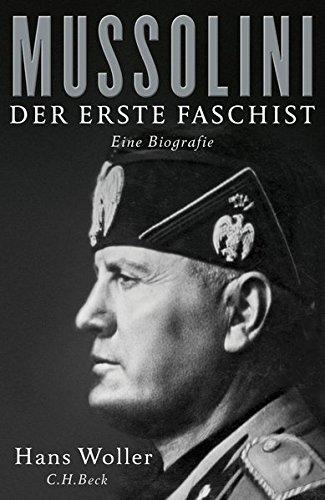 Faschist ()