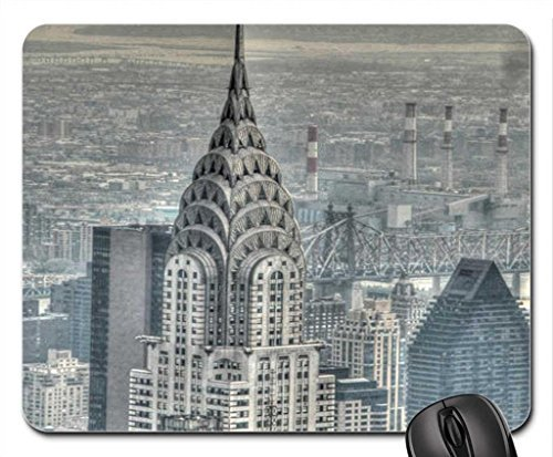 chrysler-building-mouse-pad-mousepad-skyscrapers-mouse-pad
