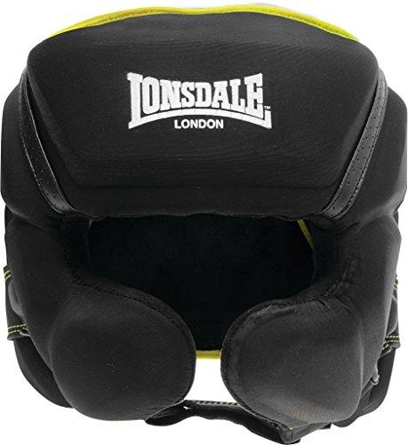 lonsdale-x-lite-head-guard-black-acid-green-large-x-large