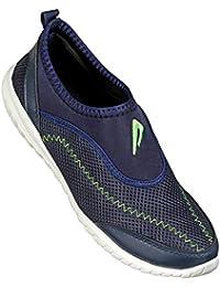 CALASO Sports Running Jogging Walking Comfort Shoes