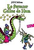 Le fermier Gilles de Ham