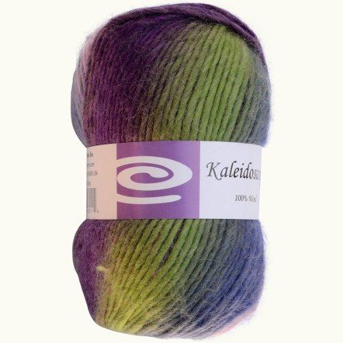 elegant-yarns-kaleidoscope-yarn-berry-fields