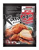 Ajinomoto Chicken Karaage, 500 g (Frozen)