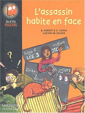 """<a href=""""/node/5682"""">L'Assassin habite en face</a>"""