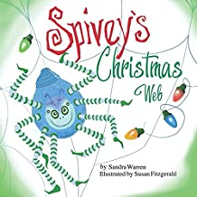 Spivey's Christmas Web