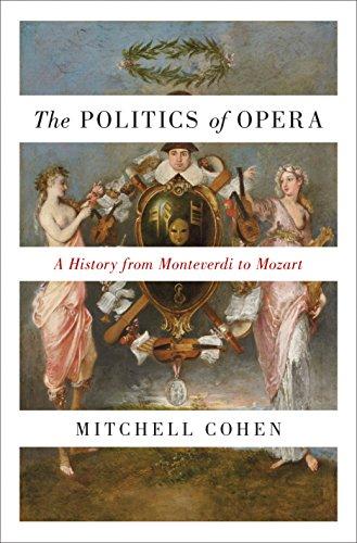 history politics of the renaissance