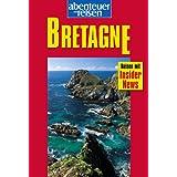 Abenteuer und Reisen, Bretagne
