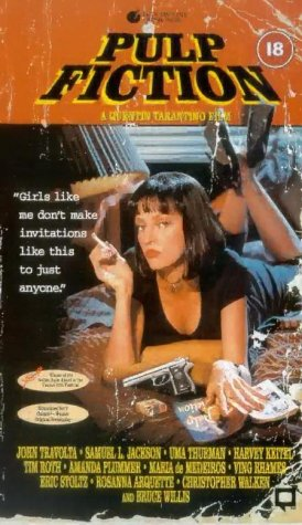 pulp-fiction-vhs-1994