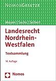 ISBN 3848761211