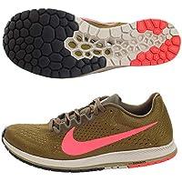 Suchergebnis auf für: Nike ZOOM STREAK 6 Herren