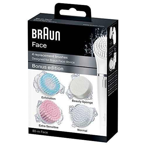braun-silk-epil-face-multi-pack-refills-pack-of-4