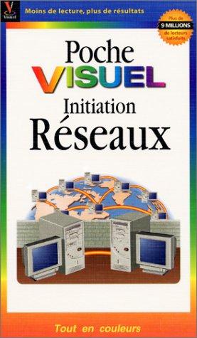 Initiation Réseaux