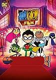 Teen Titans Go! il Film  ( DVD)