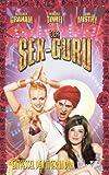 Der Sex-Guru [VHS] kostenlos online stream