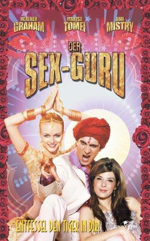der-sex-guru-vhs