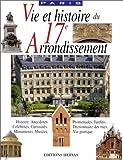 Image de Vie et Histoire du XVIIe arrondissement de Paris